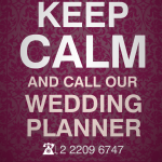 wedding planner_para web-01