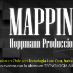 mapping banner-03