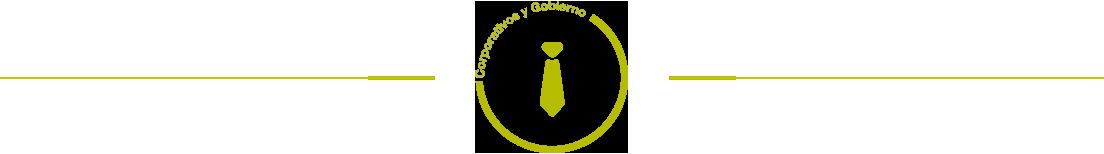 corporativos_HEADER