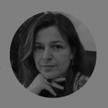 Banner Blog – Cecilia Flatow