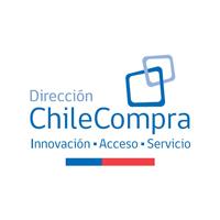 Logo_Chilecompra