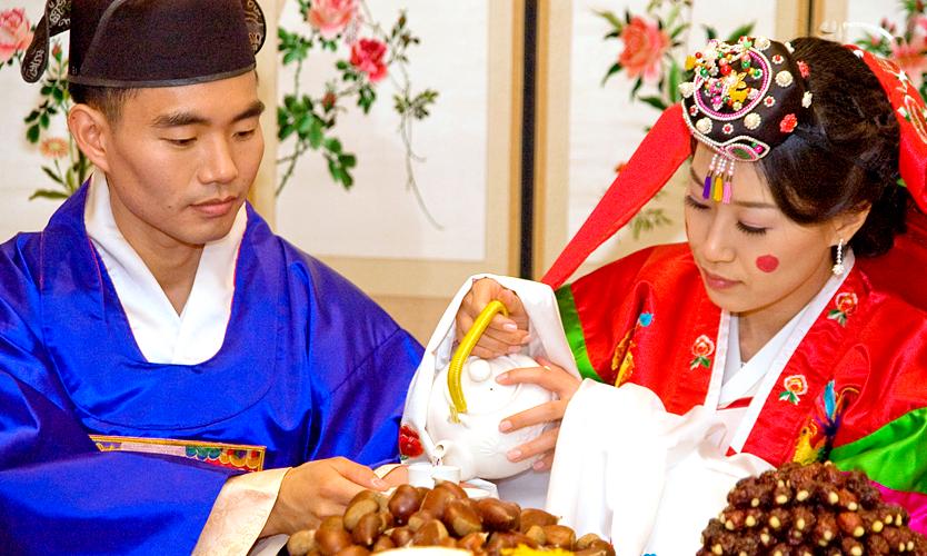 Matrimonio-Coreano-Hotel-Cr