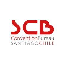 logo_scb_2